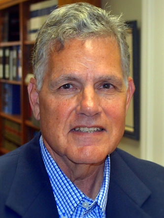 William W. Jeter, Attorney at Law