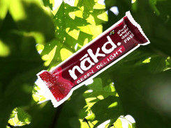 ''Fortuuna with Nakd'' video.mp4