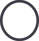 circle-hi.png