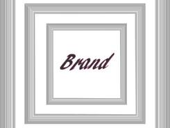 Logo näidis ''Brand''