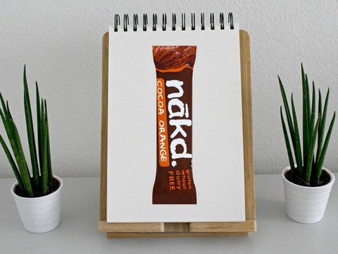 Notebook gif for Nakd Eesti