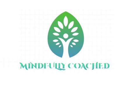 Mindfully Coached Lifecoach logo