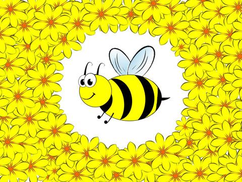 ''Buzy bees'' disain.jpg