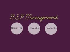 Logo ''B.E.P Management (Estonian freelance brand)''.jpg