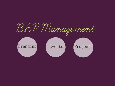 Logo ''B.E.P Management (Estonian freelance brand)''.jpg