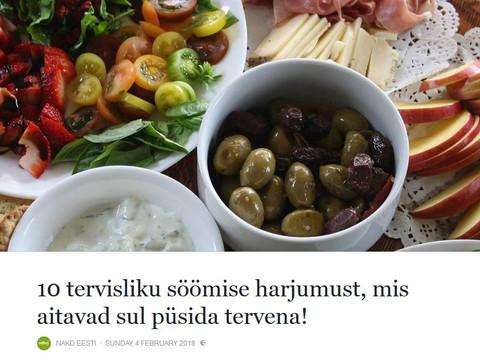 10_tervisliku_söömise_harjumust.JPG