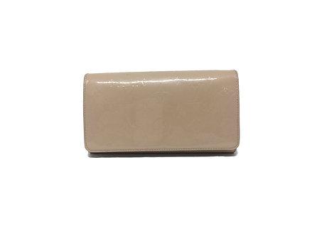 LV Clutch Chaine Wallet