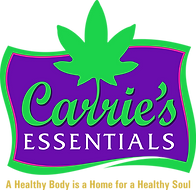 Carries Essentials Logo.png