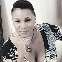 Martha Kisadha.jpg