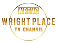 wright place tv.png