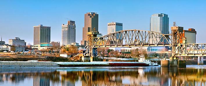 Little Rock City.jpg