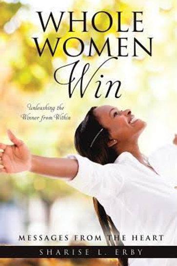 Whole Women Win
