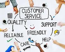 customer service image.jpg