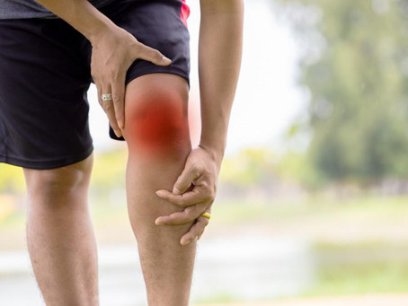 Can CBD Oil Help with My Joint Pain?