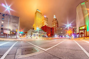 TulsaOK-DowntownLights.jpg
