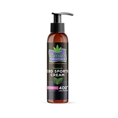 CarriesEssentials_CBDSportsCream_400mg_F