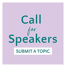 call for speakers submit a topic.png