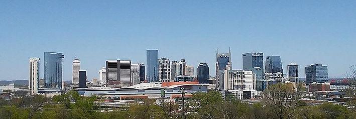 nashville city.jpg
