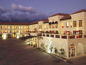 Spanish Court Exterior.jpg