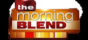 morning-blend-logo.png