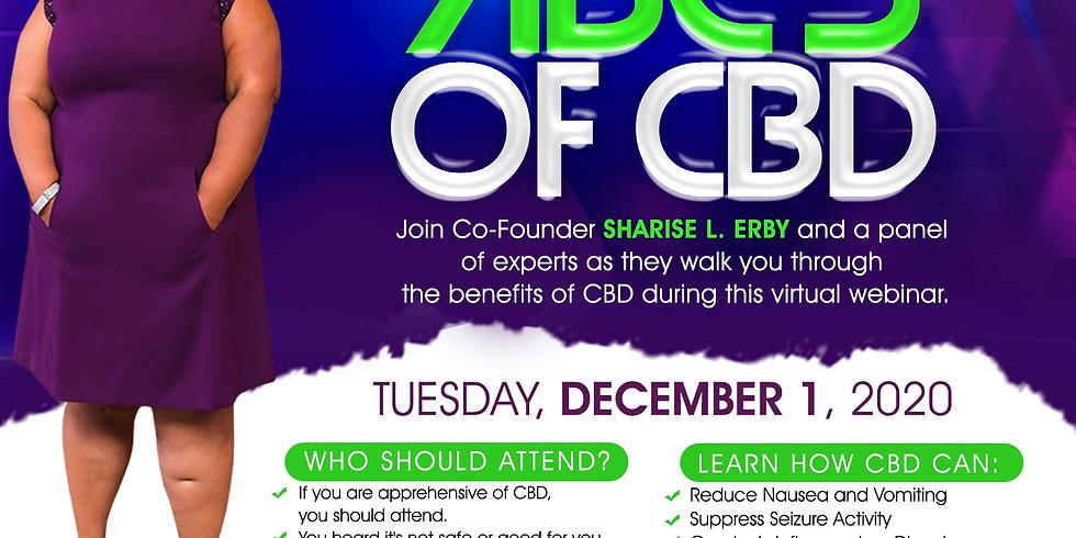 ABC's of CBD