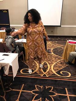 Sharise in Vegas Workshop.jpg