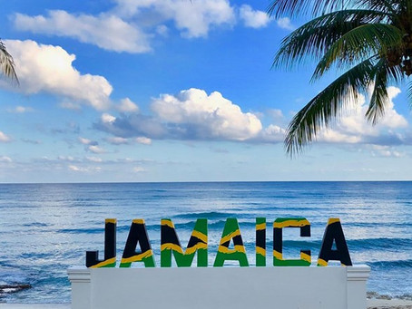 Visit The Breathtaking Natural Wonder Jamaica And Find Out Interesting and Fun Things To Do