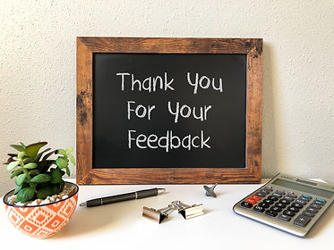 thanks for your feedback.jpg