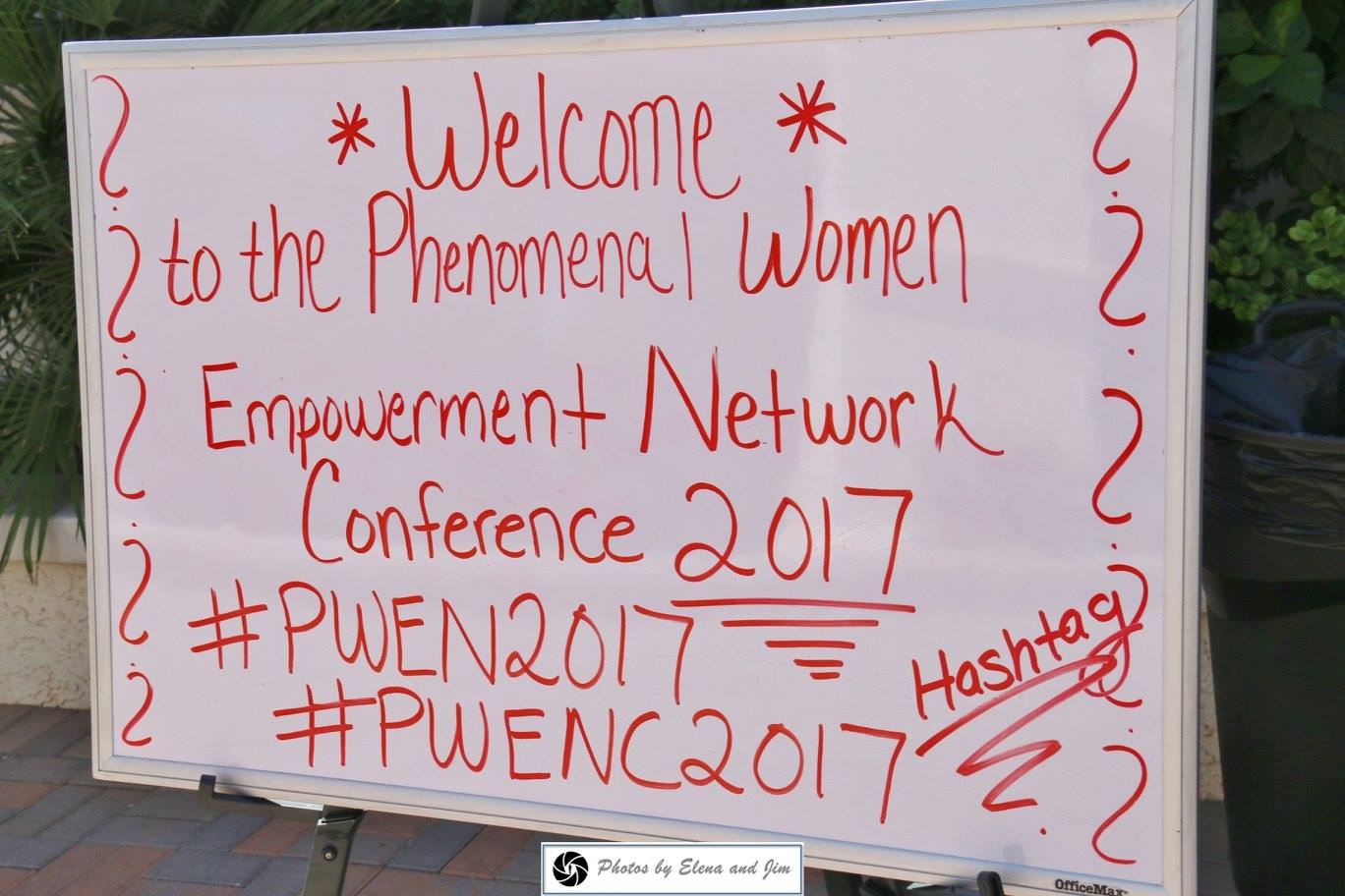 PWEN Event Board.jpg