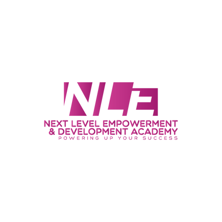 Next Level Empowerment-01.png