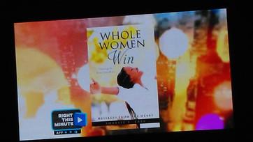 Whole Women Win RTM.jpg