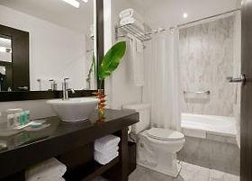 Spanish Court Bathroom.jpg