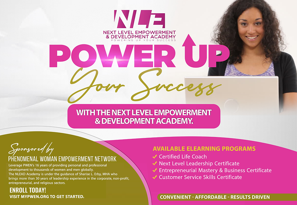 power up success (1).png