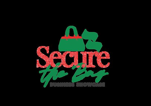 logo Secure the Bag.png