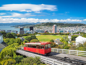 Explore The Adventurous Country And Find Out Interesting Things To Do In New Zealand