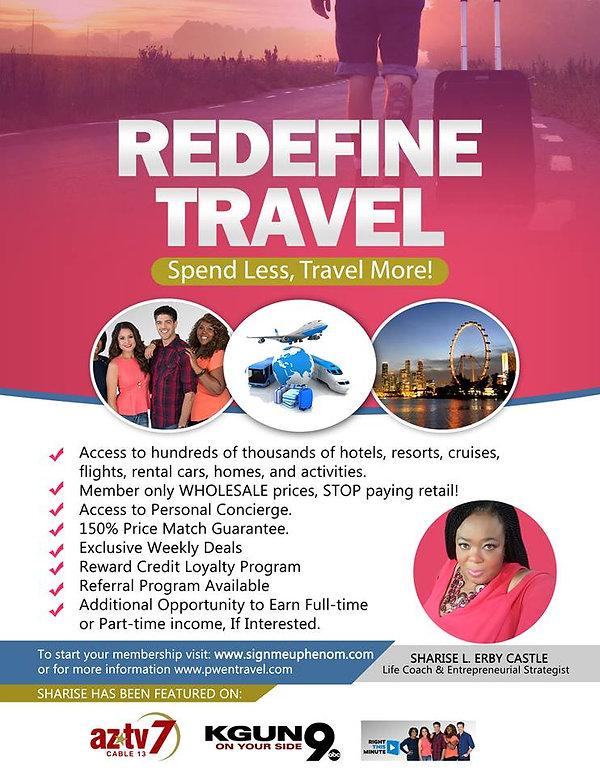 Redefine Travel.jpg