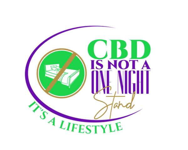 logo CBD Is Not A One Night Stand (2).pn