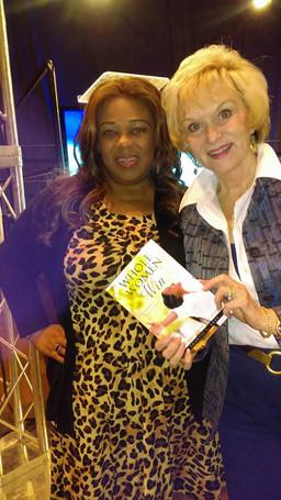 Sharise and Rita Davenport.jpg