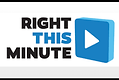 right this minute logo.png