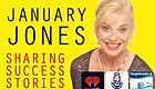 January Jones.jpg