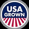 USA grown.png
