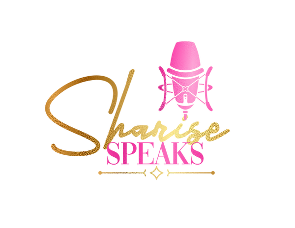 logo sharis.png