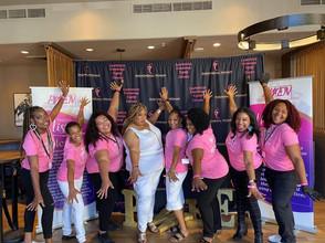 PWEC 2020 Sharise and Pink Ladies.jpg