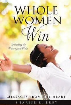 Whole Women Win Book Cover_edited