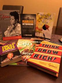 Whole Women Win Book Display.jpg