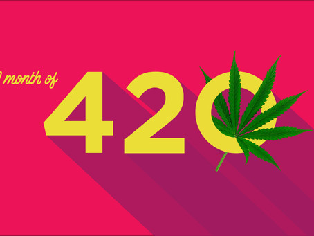 """What is the Significance of """"420"""""""