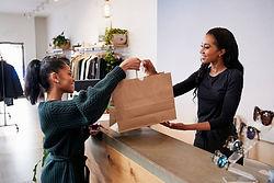 customer service image 1.jpg