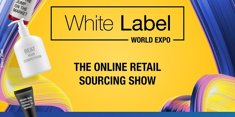 White Label Expo