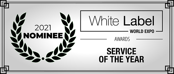 WL service of the year_Badge.png