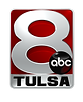 Tulsas Channel 8.png